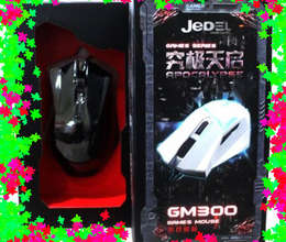 Jedel GM300  mouse