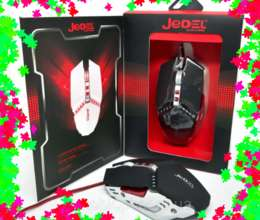 Jedel GM660  mouse
