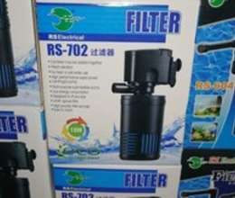 """Filter """"Rs 702"""""""