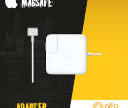 Apple MacBook  adapterləri (Adapter)