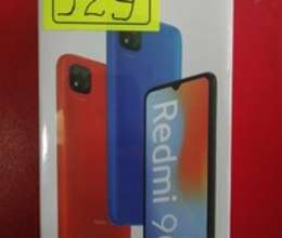 Xiaomi Redmi 9 C, 64GB