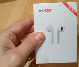 AirPods İ10 MAX TOUCH