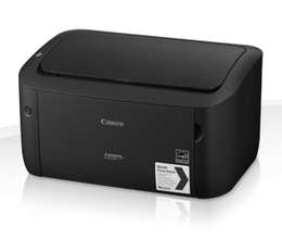 Canon rəngli printer