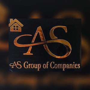 AS Group of Companies