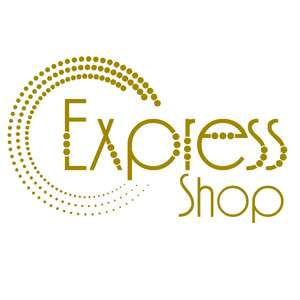 Express shopping