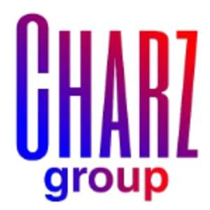 Charz_Group